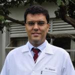 Alexander Moreira-Almeida, MD, PhD