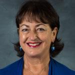 Elaine Drysdale, MD, FRCPC